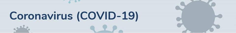 Covid 19 Rassemblements Societe D Habitation Du Quebec